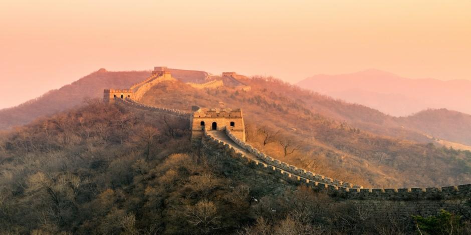 Voyage de noce train transsibérien Russie Impériale de Pékin à Moscou