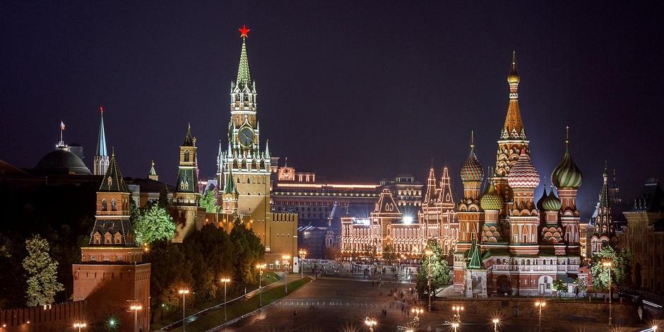 Voyage en Train transsibérien Russie Impériale de Moscou à Pékin