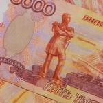 Monnaie et change pendant voyage en train